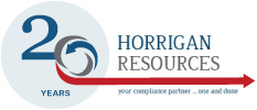 Horrigan Resources